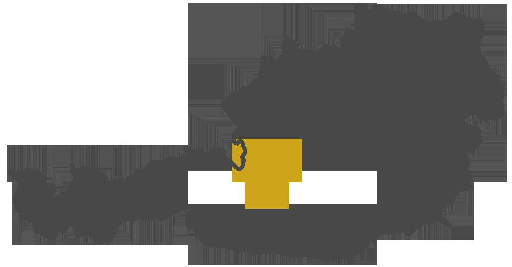 karteoesterreich