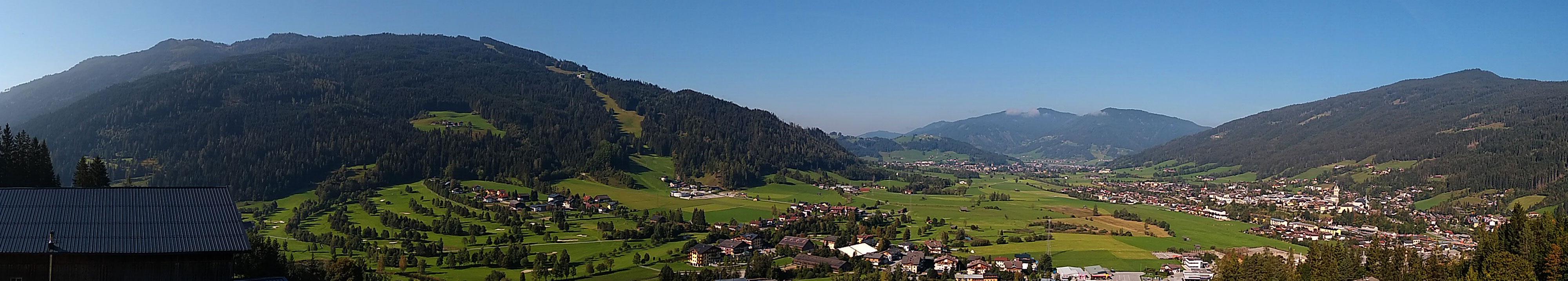 panorama_spaetsommer